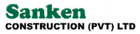 Sanken Construction (Pvt) Ltd